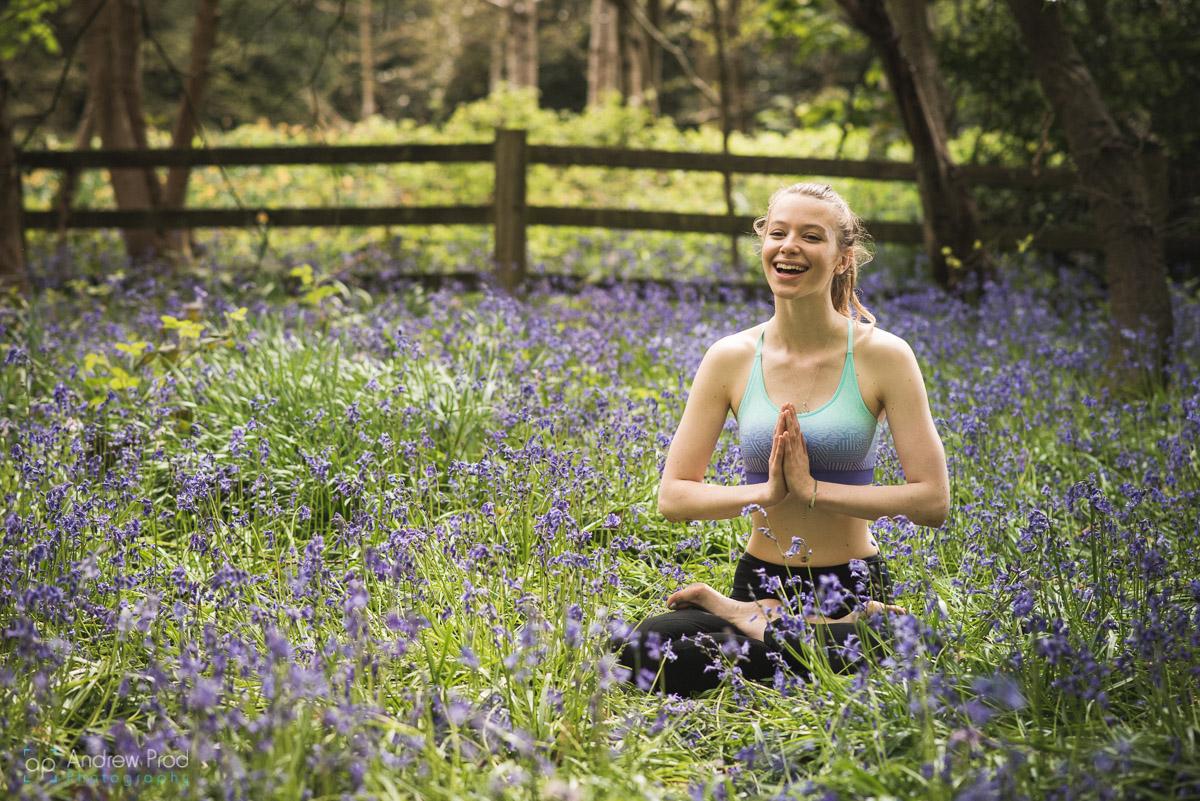 London Yoga Photographer (1)