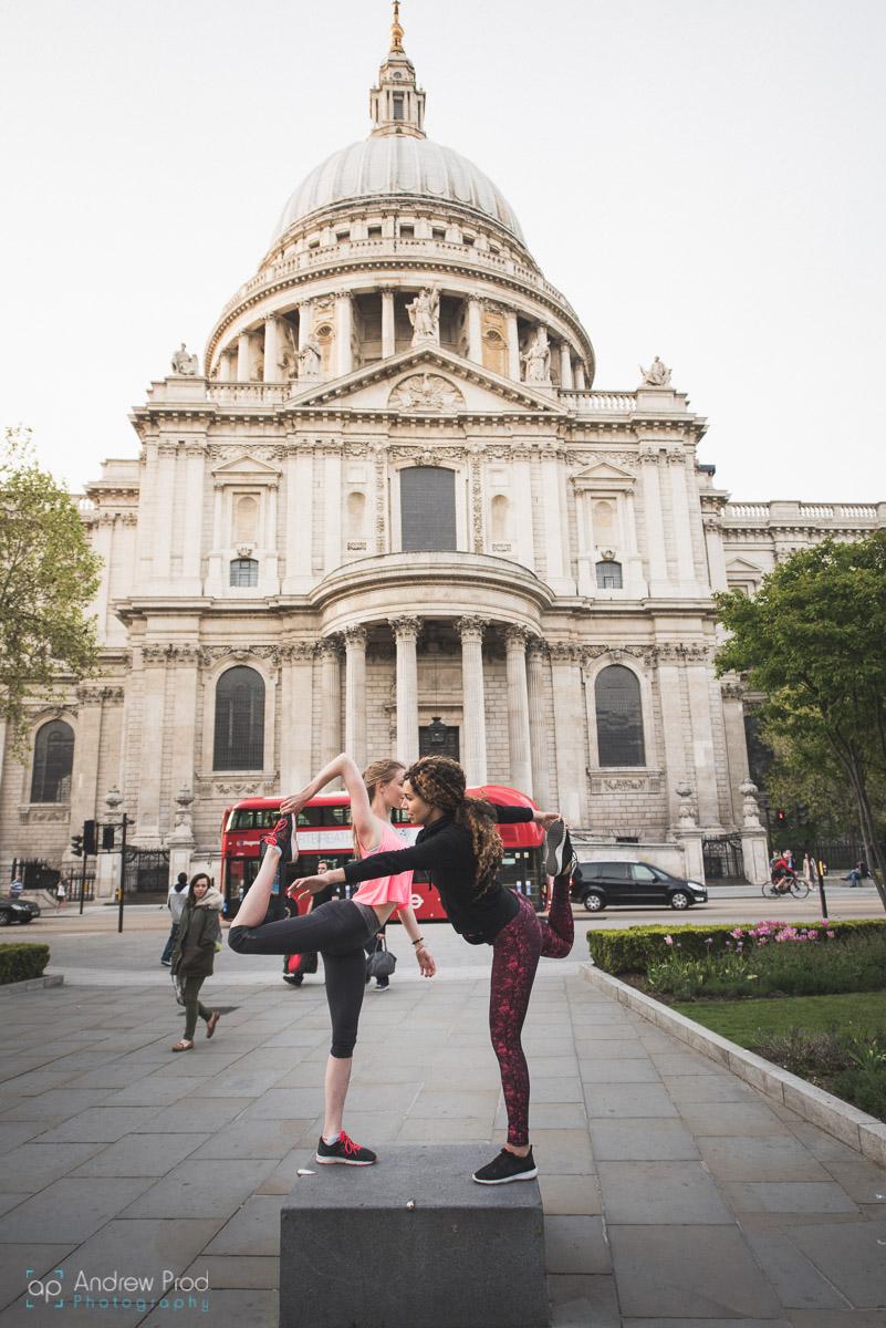 London yoga photography (10)