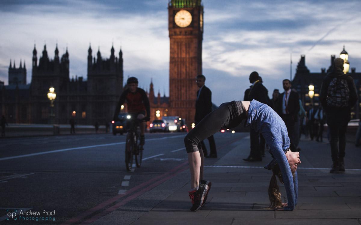 London yoga photography (17)