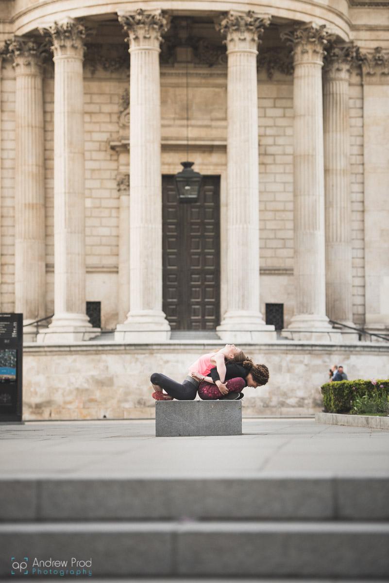 London yoga photography (8)