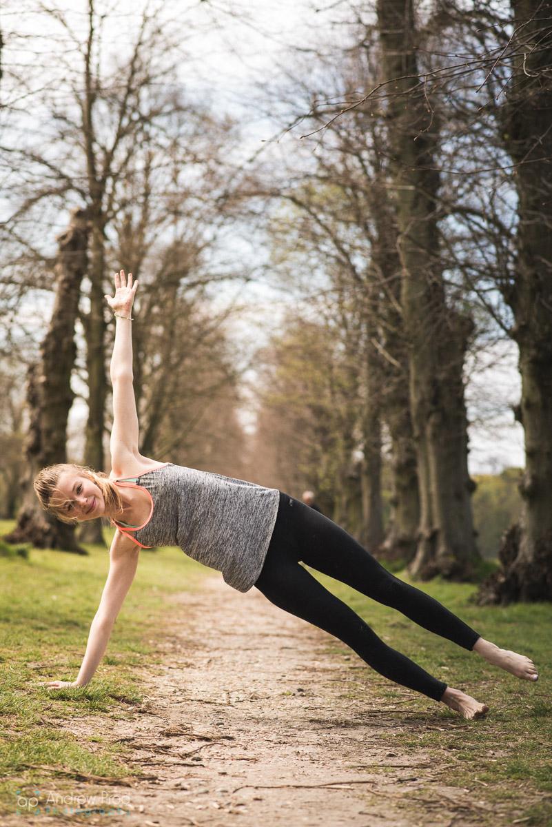 Yoga photography (12)