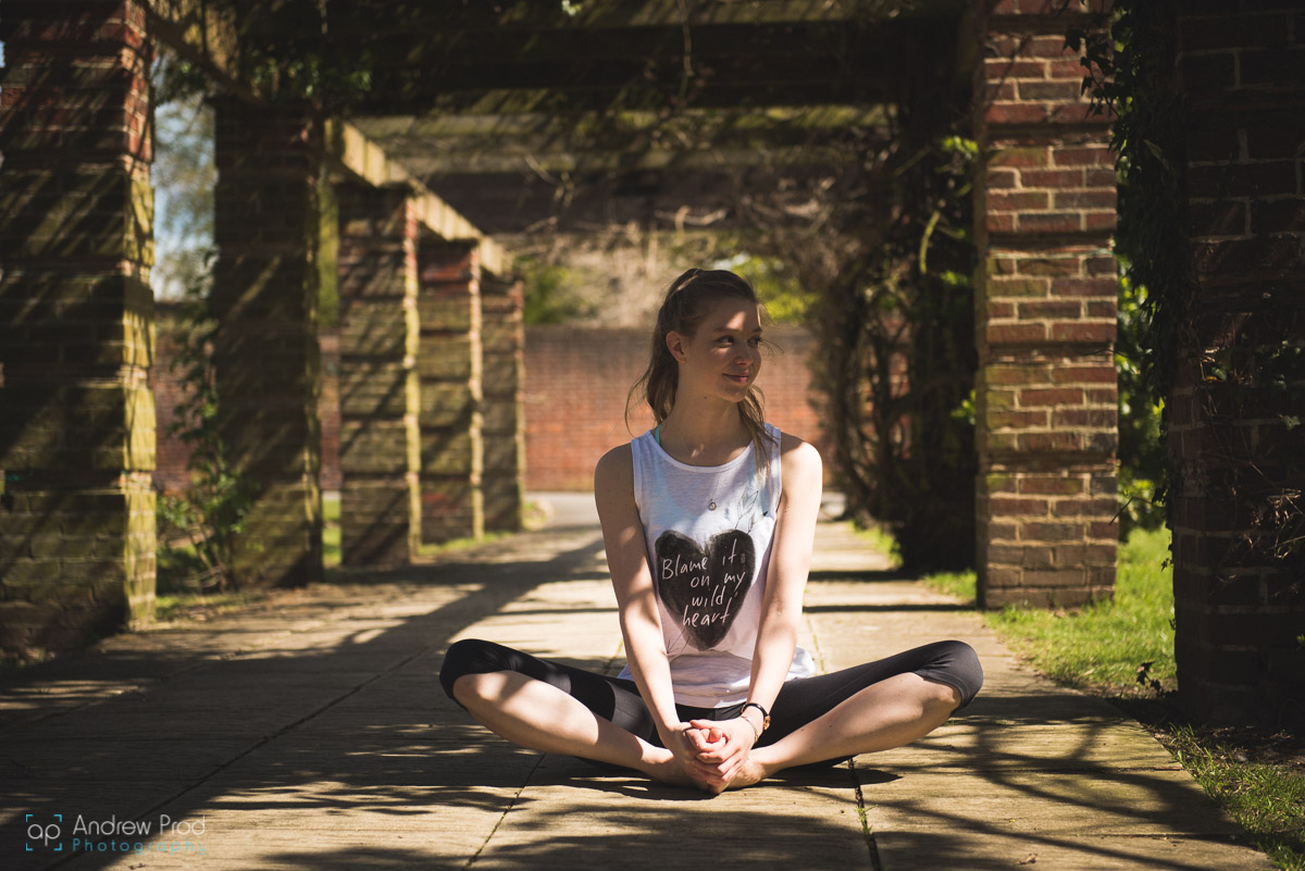 Yoga photography (14)