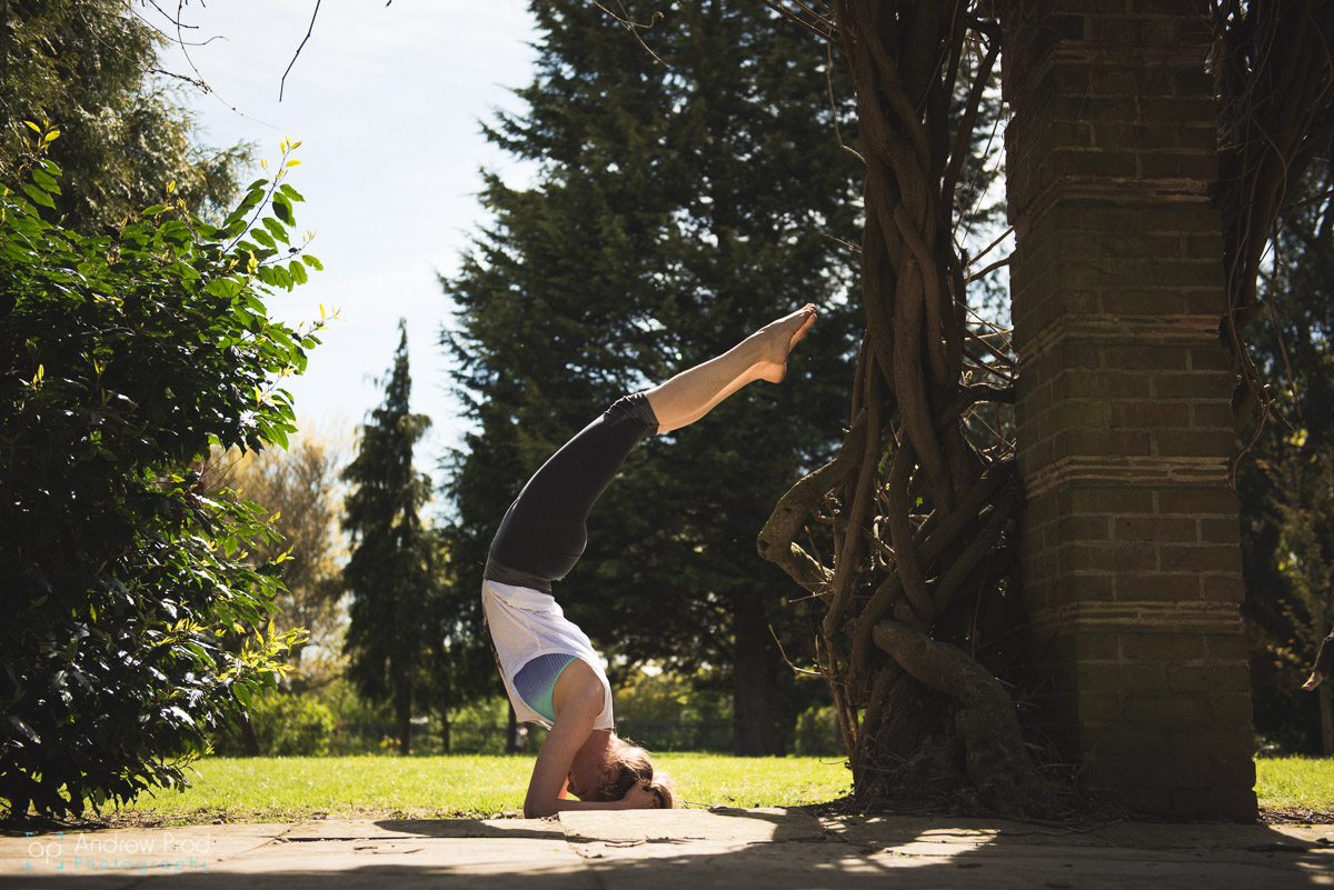Yoga photography (2)