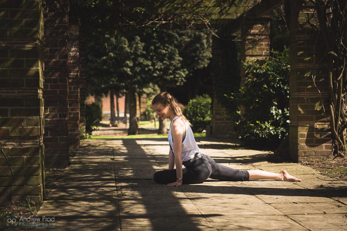 Yoga photography (6)