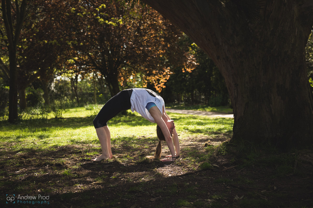 Yoga photography (7)
