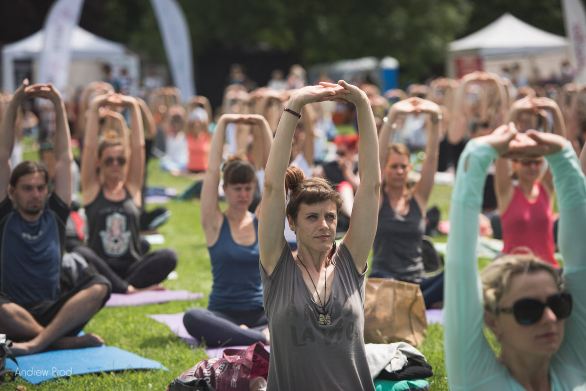 Yoga day Alexandra palace (100)