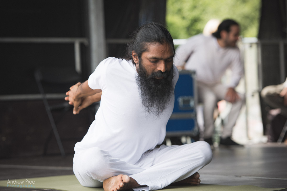 Yoga day Alexandra palace (101)