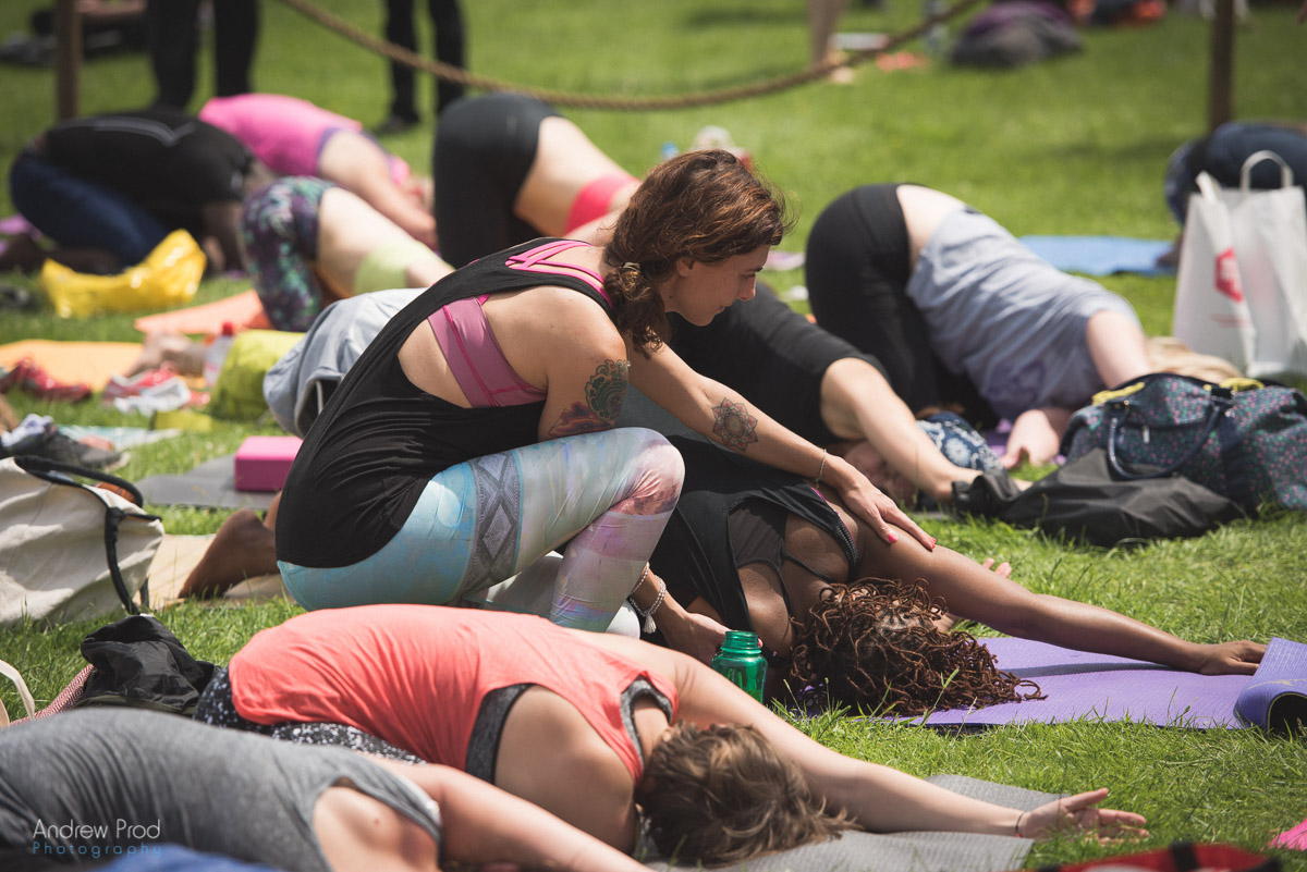 Yoga day Alexandra palace (102)