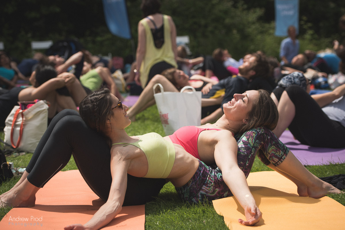 Yoga day Alexandra palace (105)