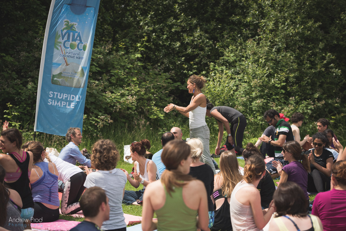 Yoga day Alexandra palace (107)