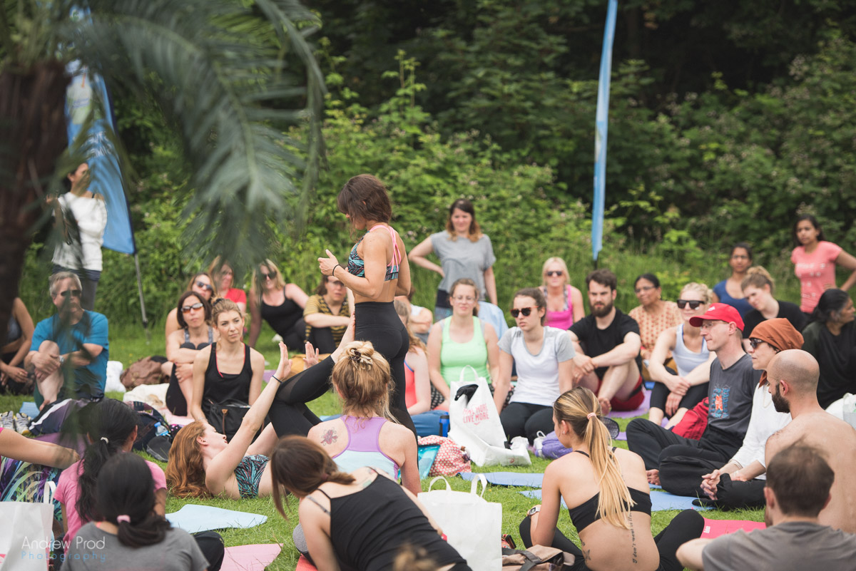 Yoga day Alexandra palace (115)