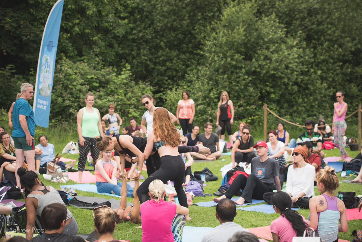 Yoga day Alexandra palace (119)