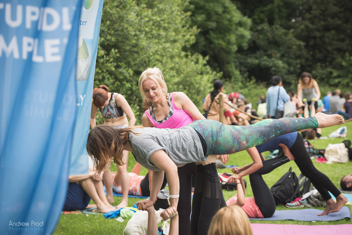 Yoga day Alexandra palace (120)