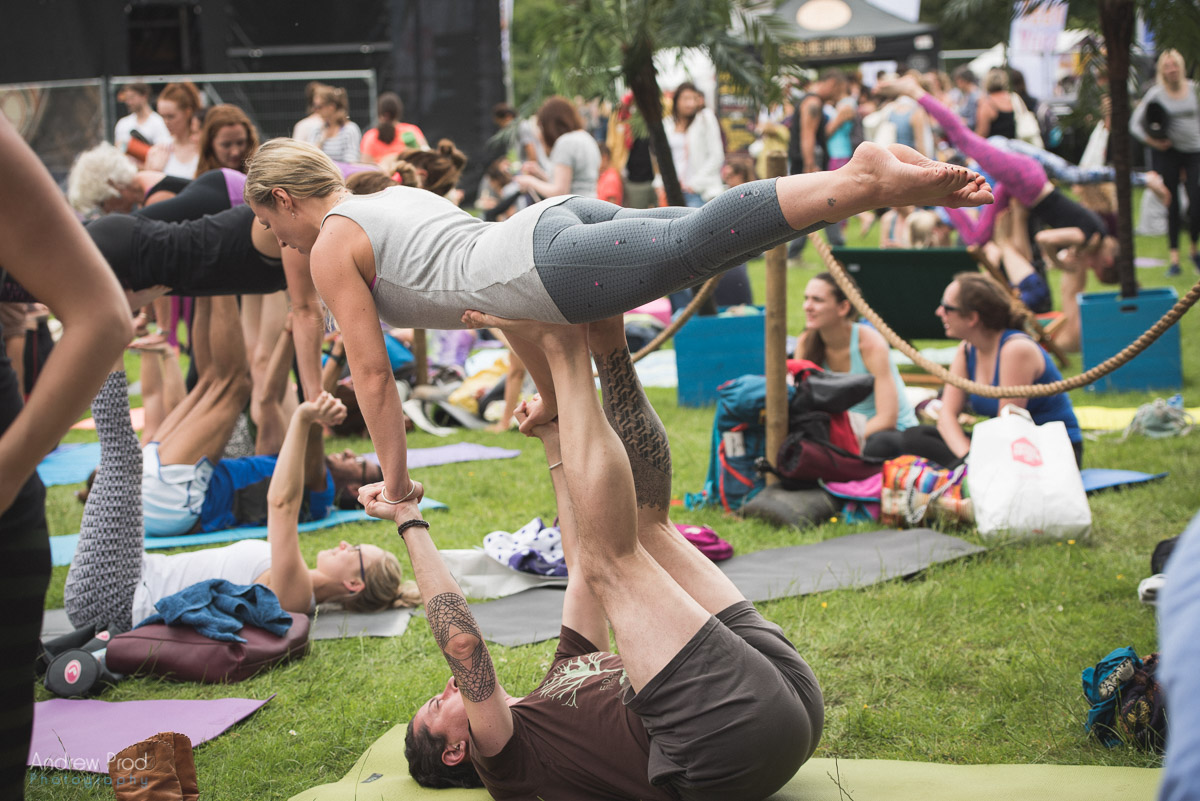 Yoga day Alexandra palace (123)