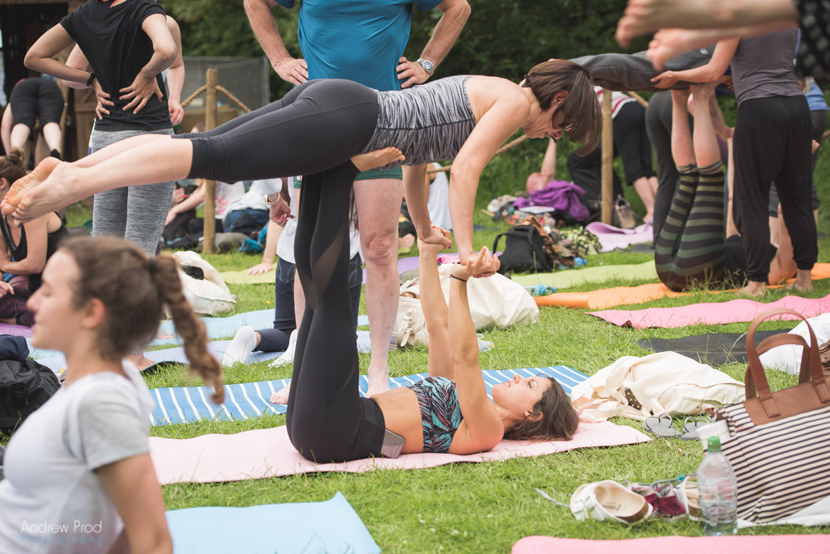 Yoga day Alexandra palace (126)