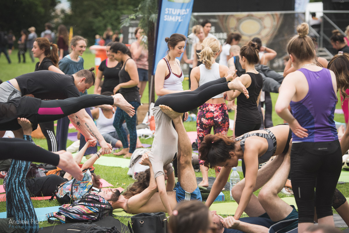 Yoga day Alexandra palace (127)