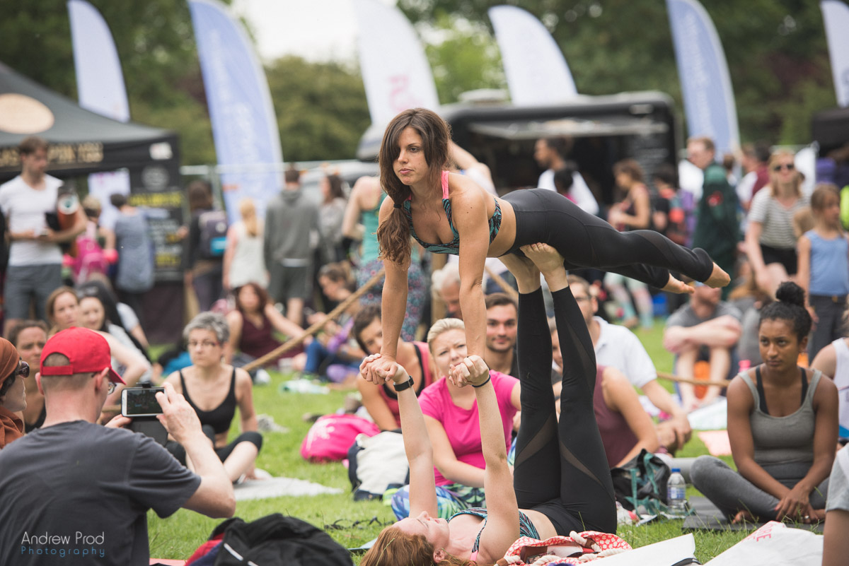 Yoga day Alexandra palace (128)