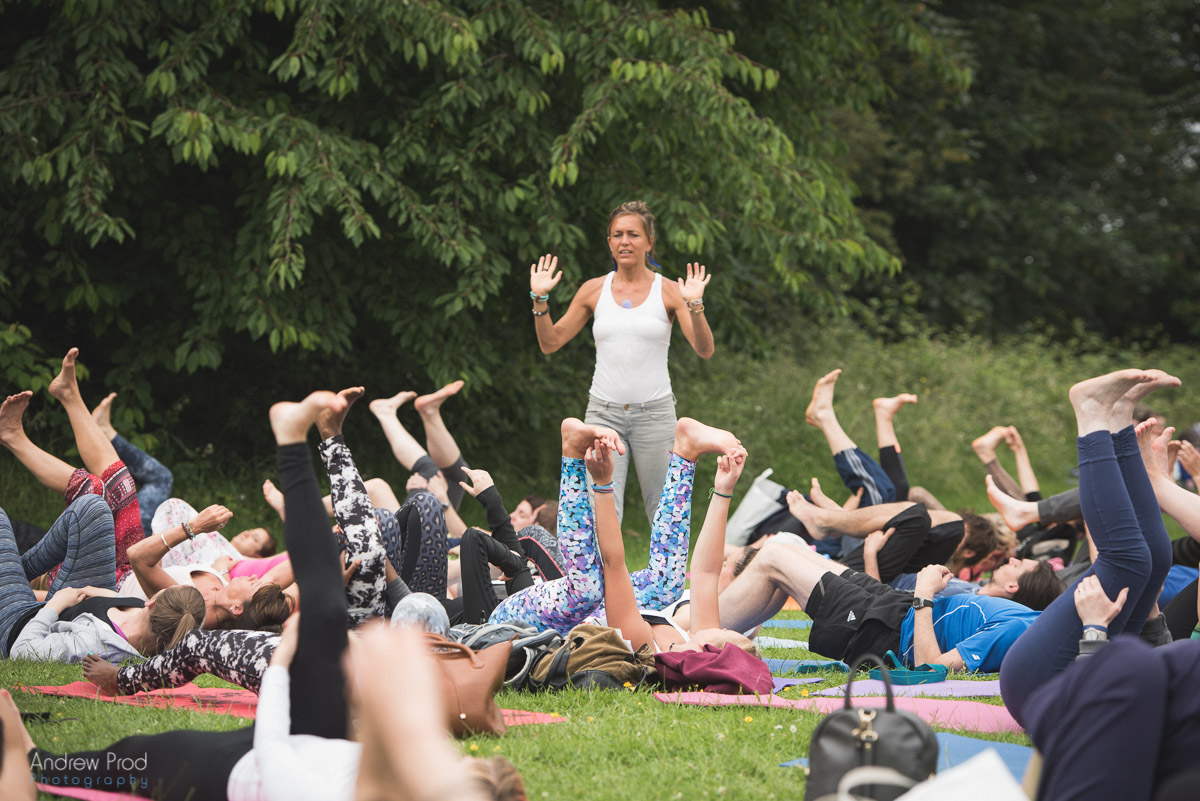 Yoga day Alexandra palace (129)