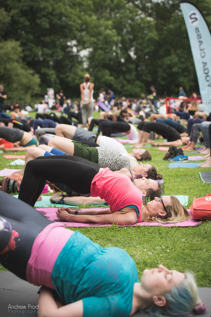 Yoga day Alexandra palace (132)