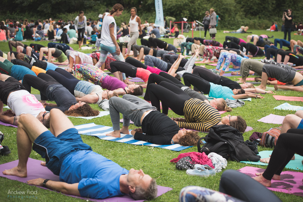 Yoga day Alexandra palace (133)