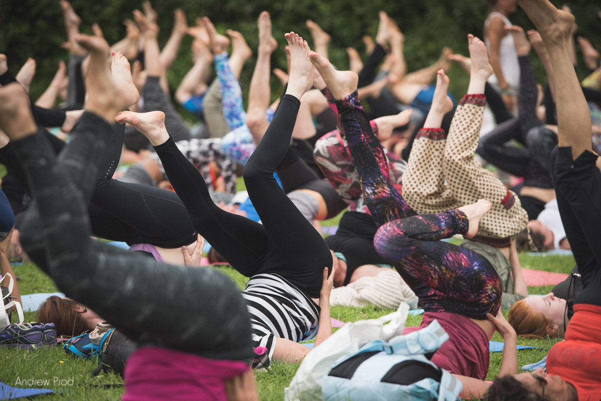 Yoga day Alexandra palace (135)