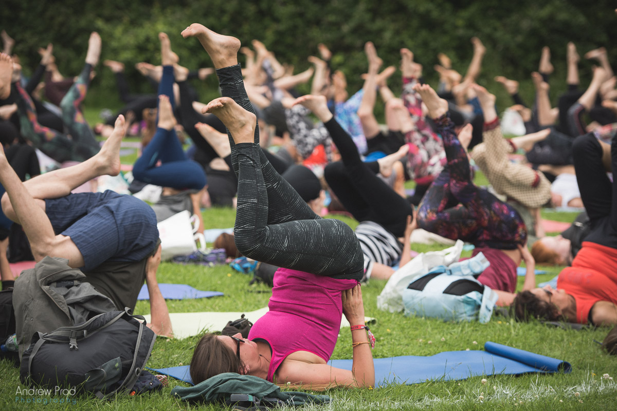 Yoga day Alexandra palace (136)
