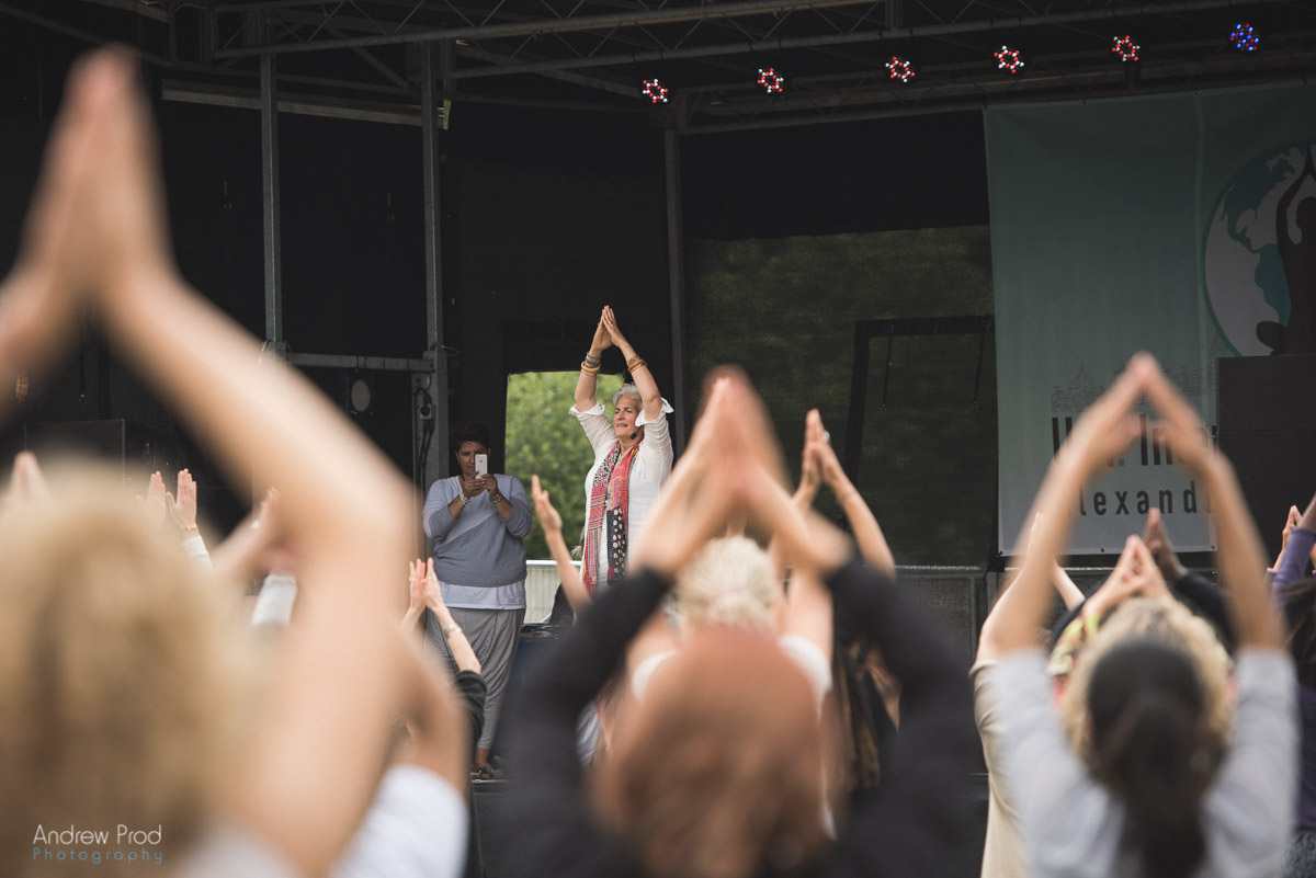 Yoga day Alexandra palace (138)