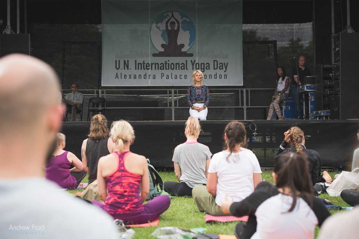 Yoga day Alexandra palace (143)