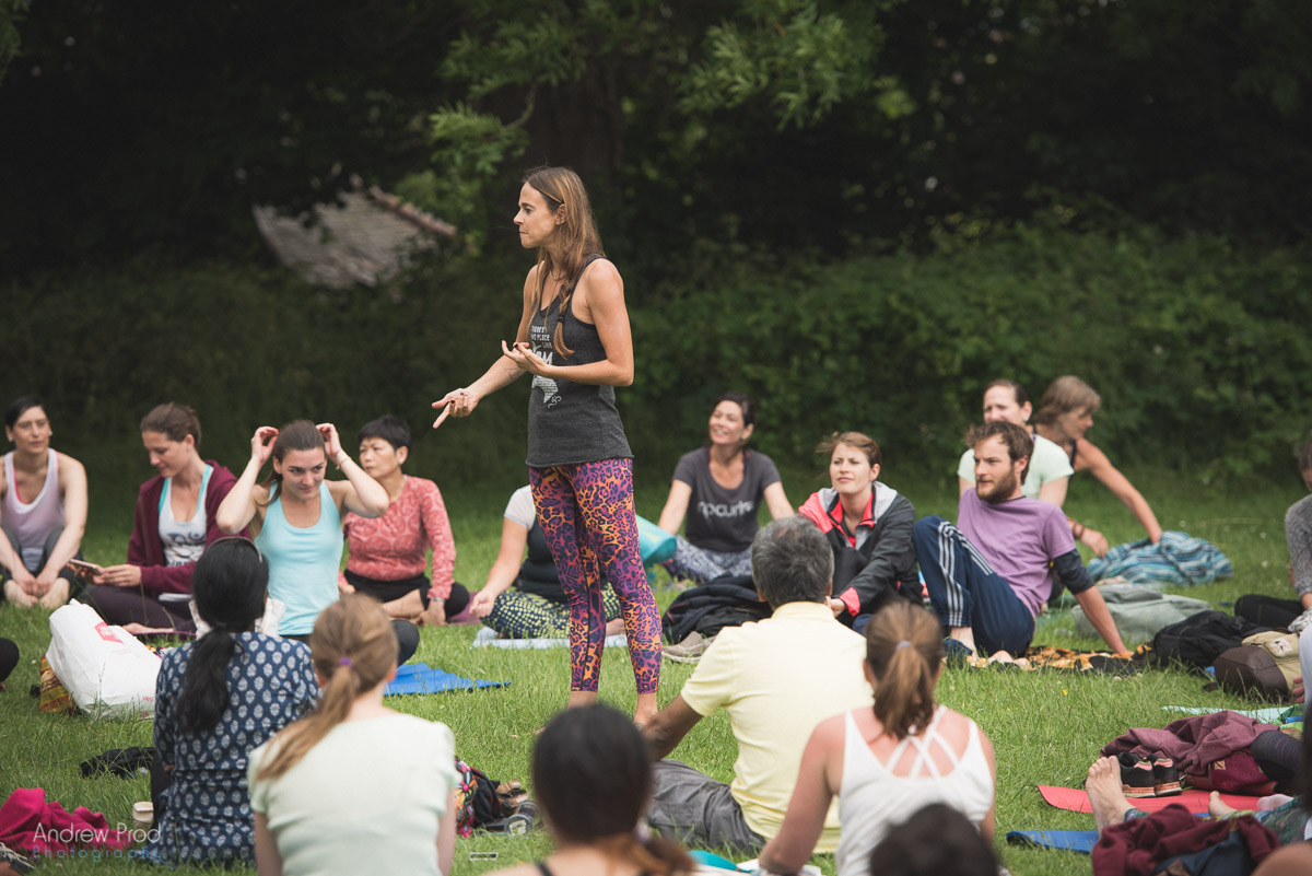 Yoga day Alexandra palace (150)