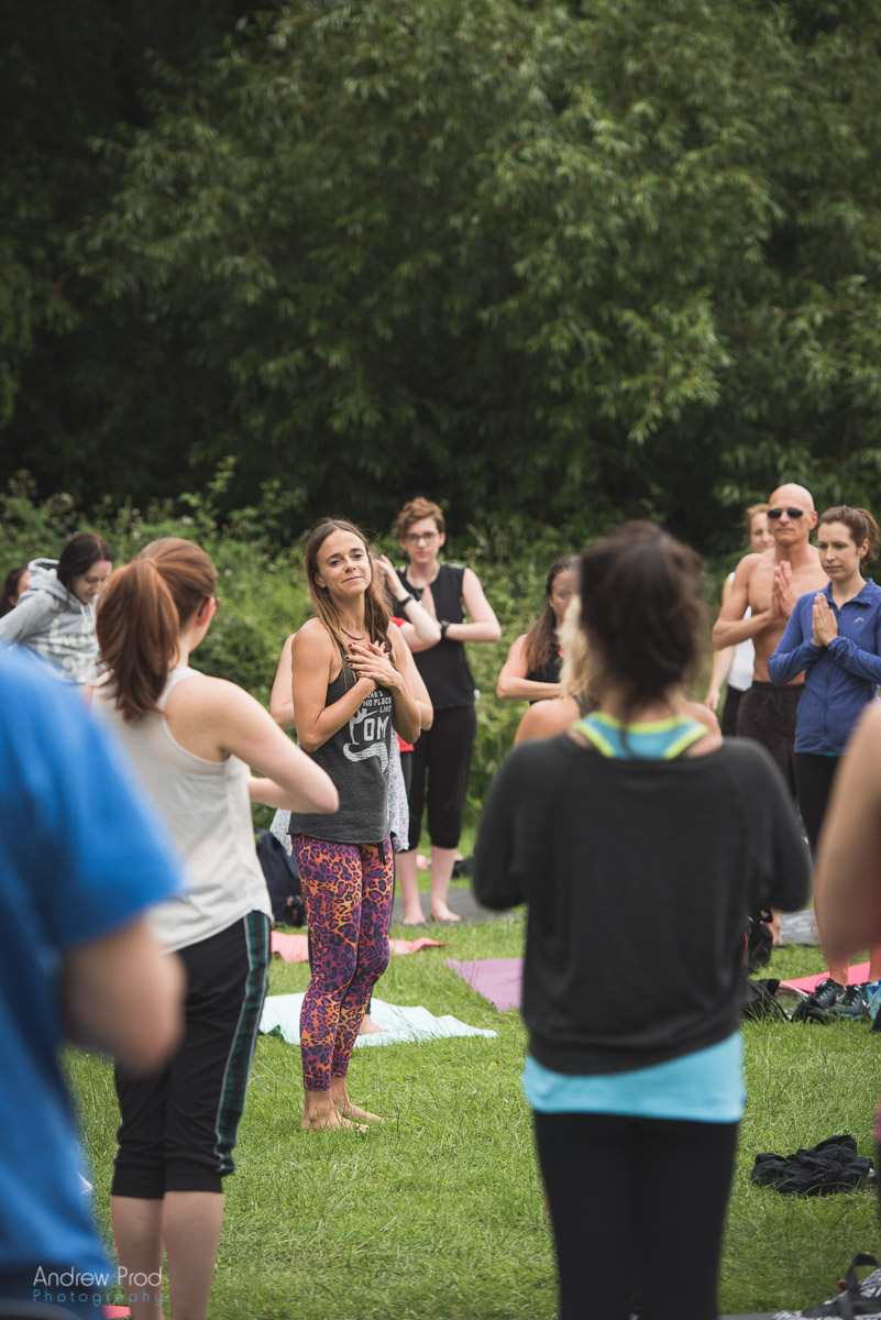 Yoga day Alexandra palace (151)