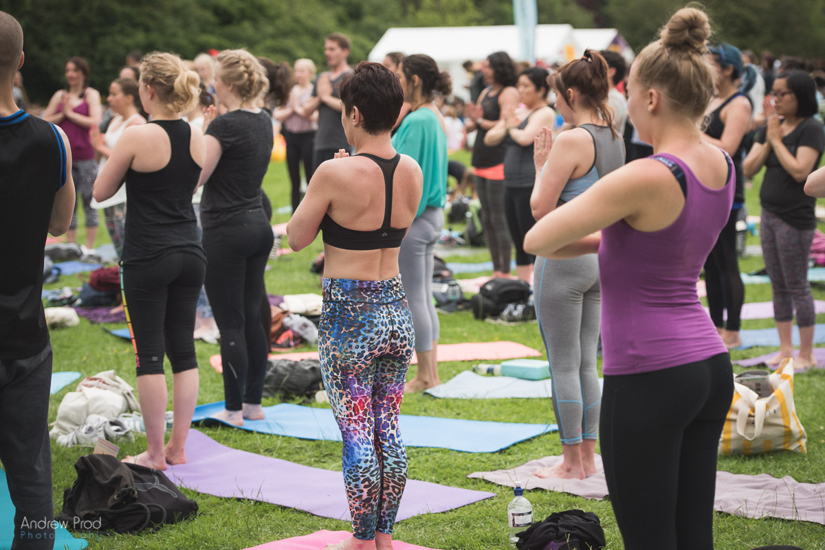 Yoga day Alexandra palace (152)