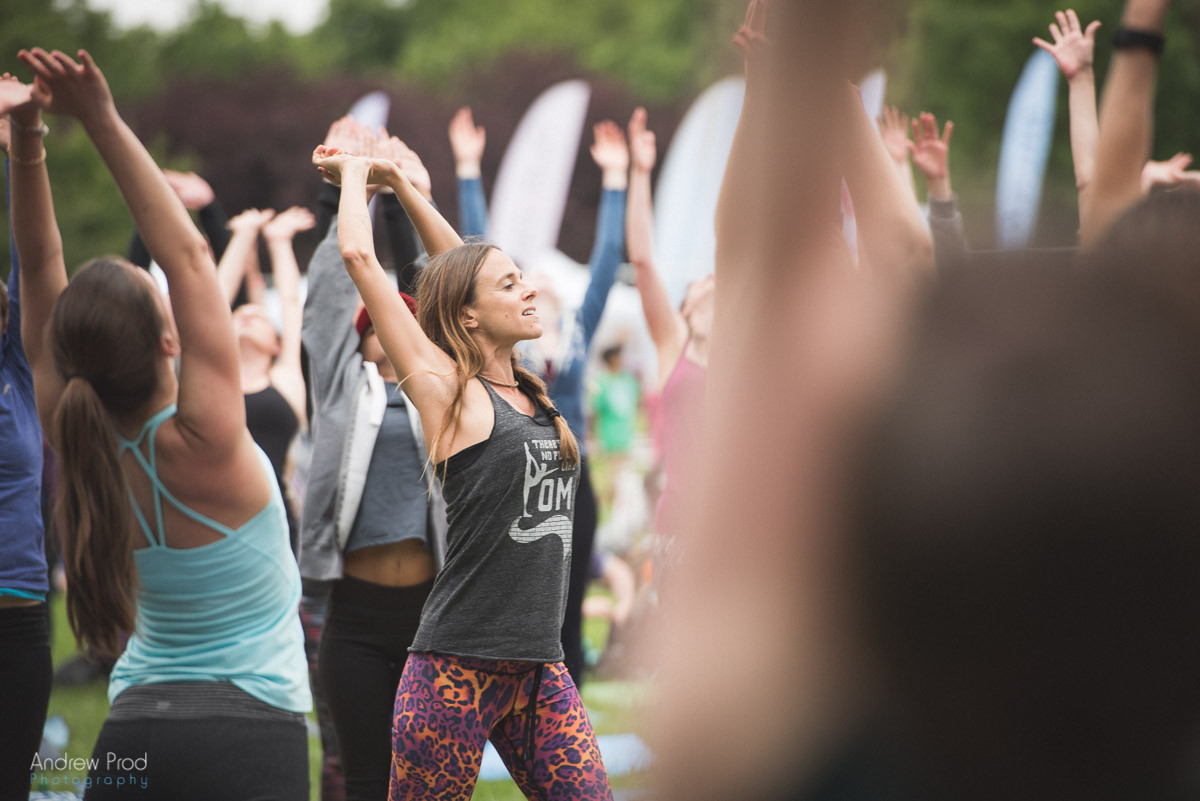 Yoga day Alexandra palace (154)