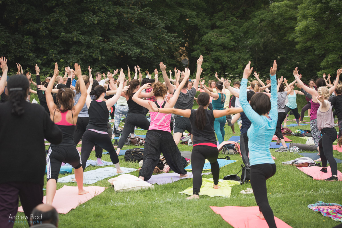 Yoga day Alexandra palace (156)