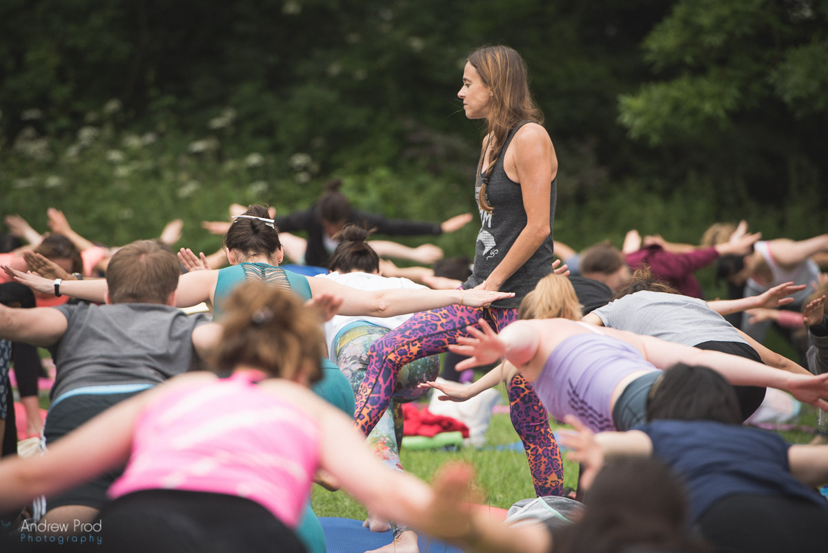 Yoga day Alexandra palace (157)