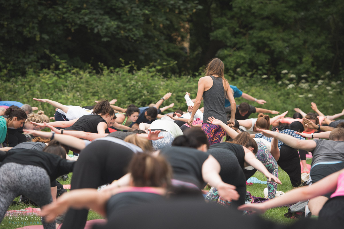 Yoga day Alexandra palace (158)