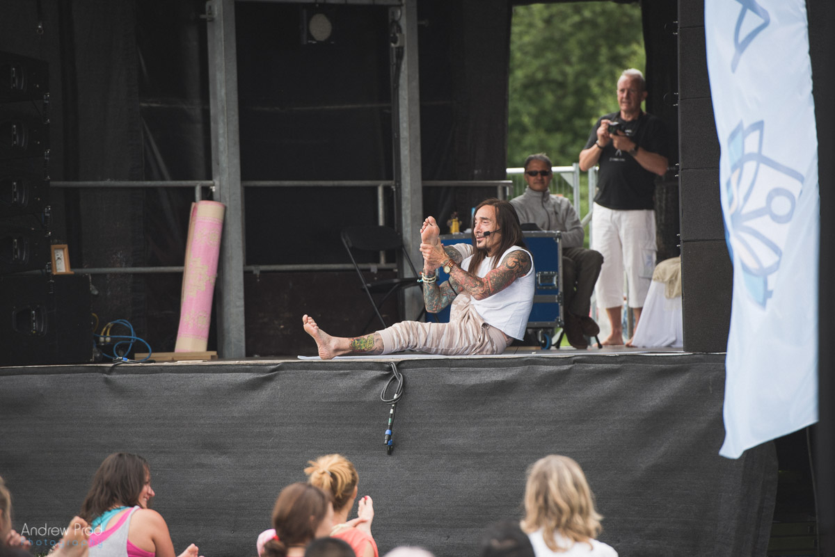 Yoga day Alexandra palace (159)