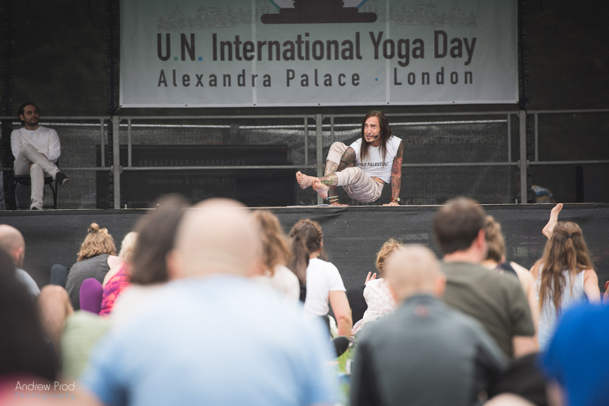 Yoga day Alexandra palace (160)