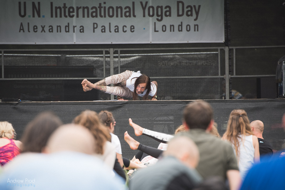Yoga day Alexandra palace (161)