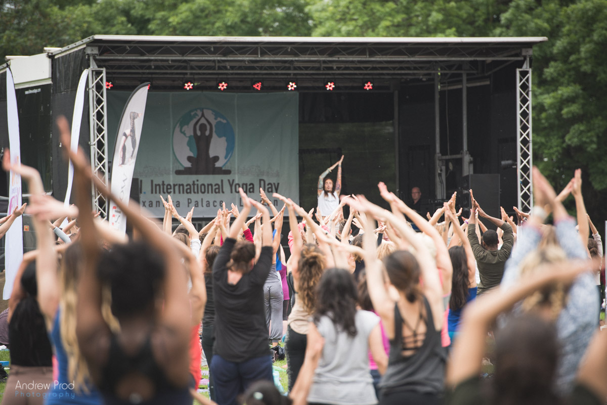 Yoga day Alexandra palace (166)