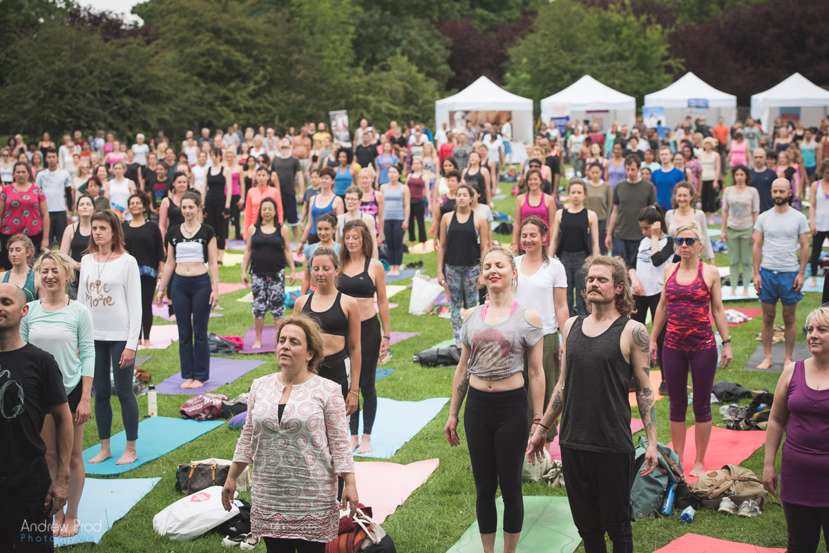 Yoga day Alexandra palace (175)