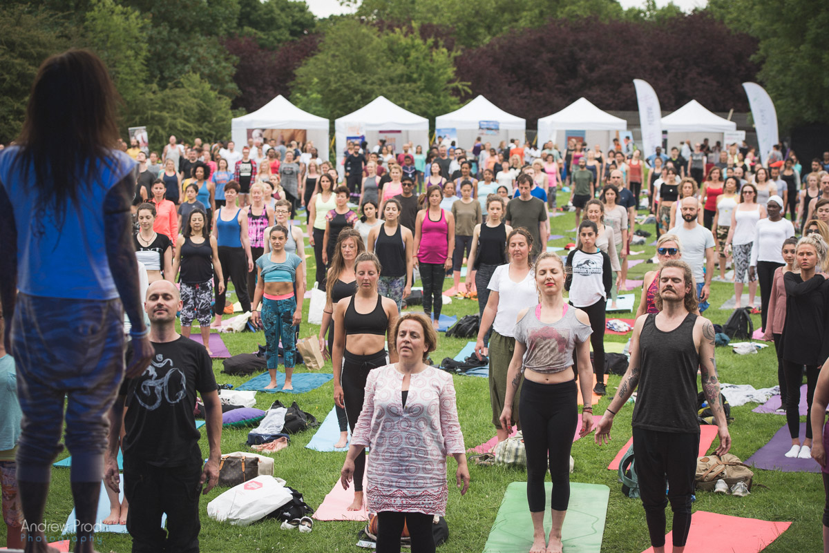 Yoga day Alexandra palace (176)