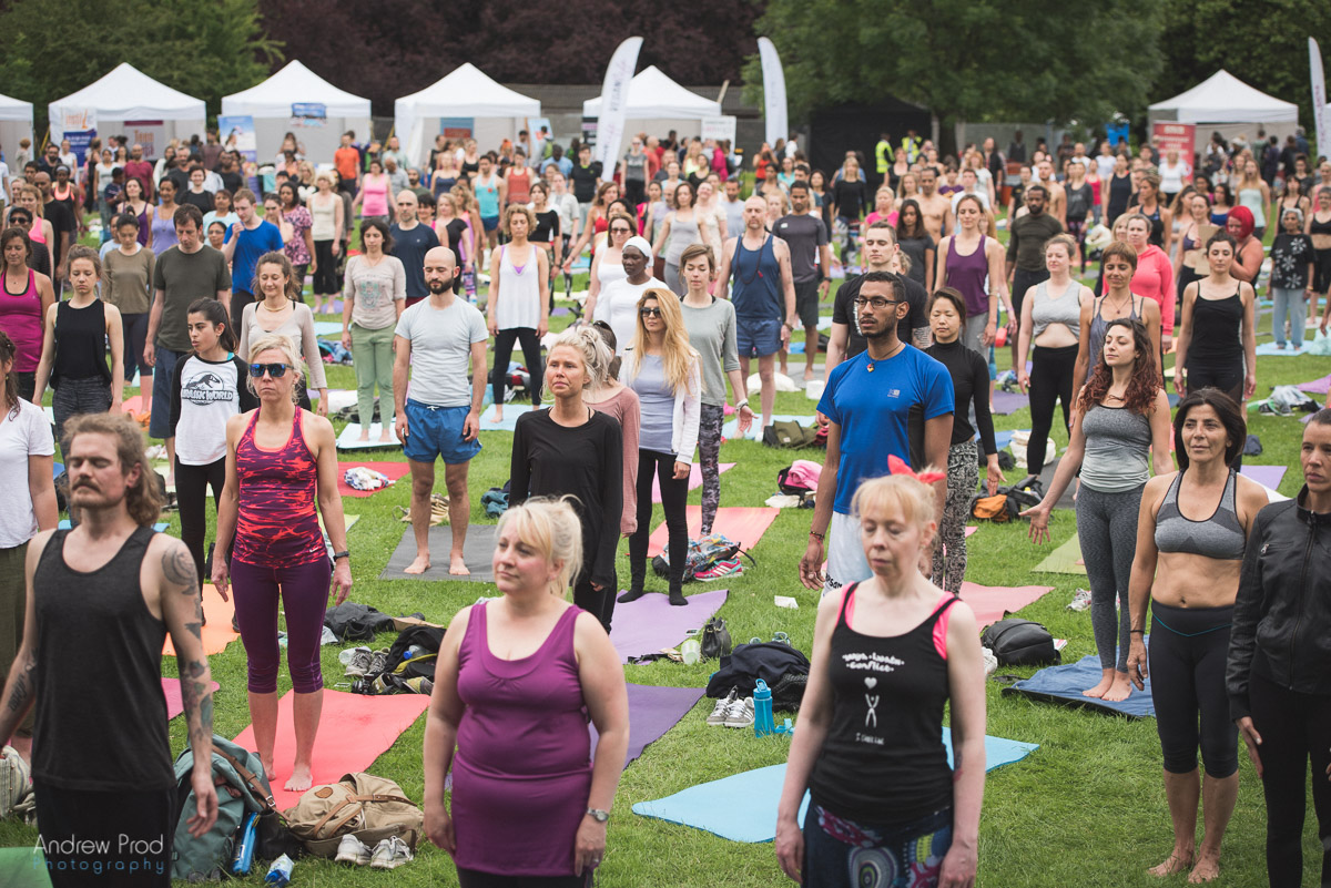 Yoga day Alexandra palace (178)