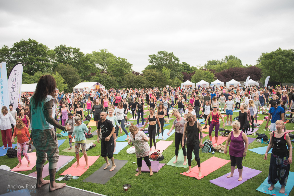 Yoga day Alexandra palace (179)