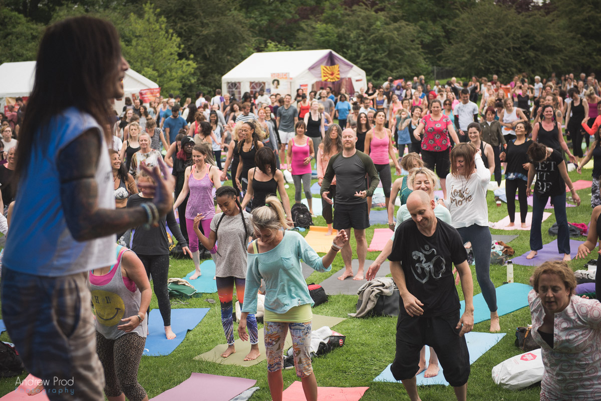Yoga day Alexandra palace (180)
