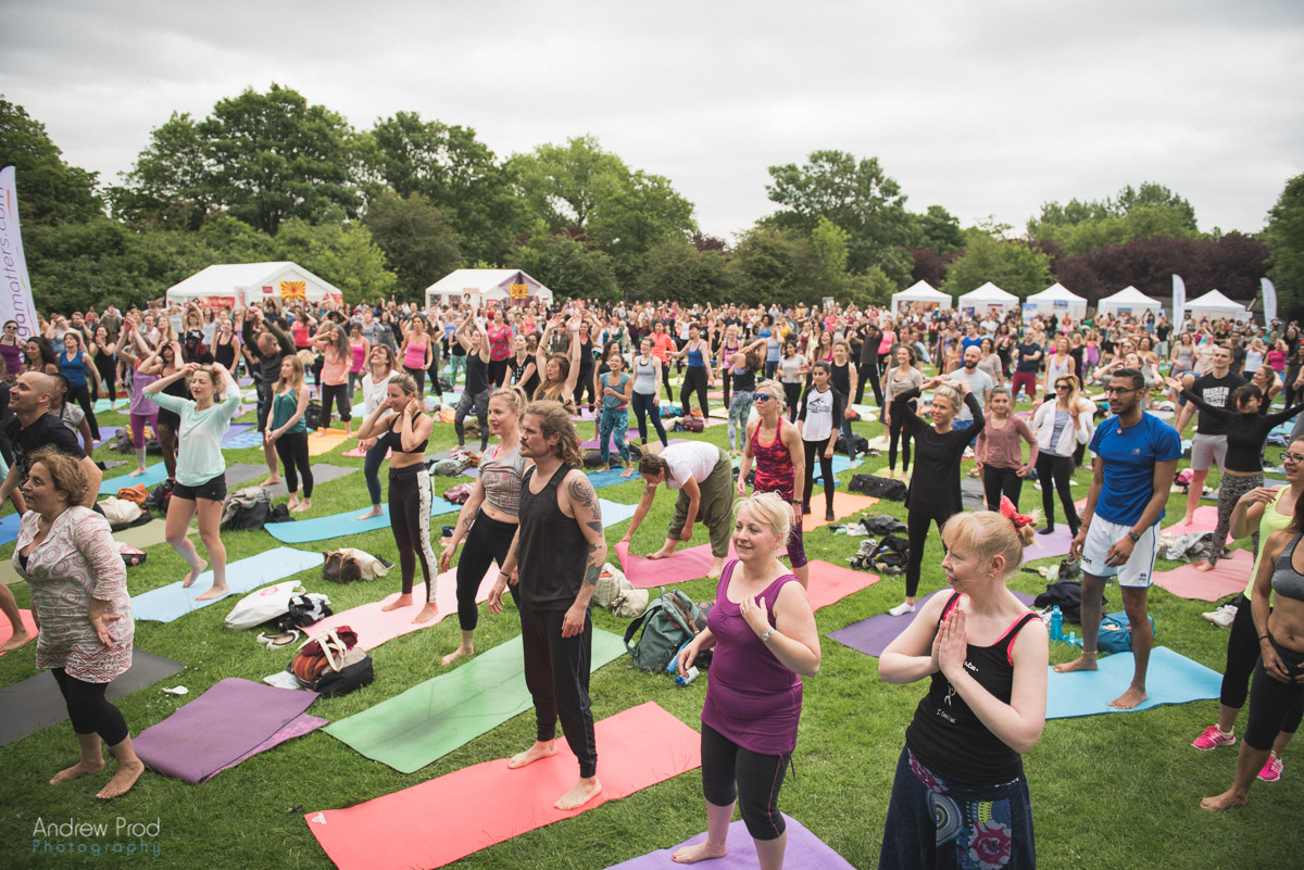 Yoga day Alexandra palace (181)
