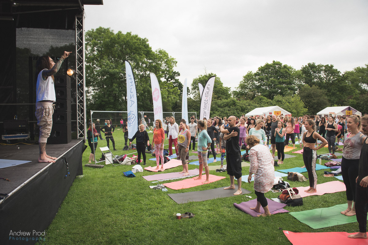 Yoga day Alexandra palace (182)