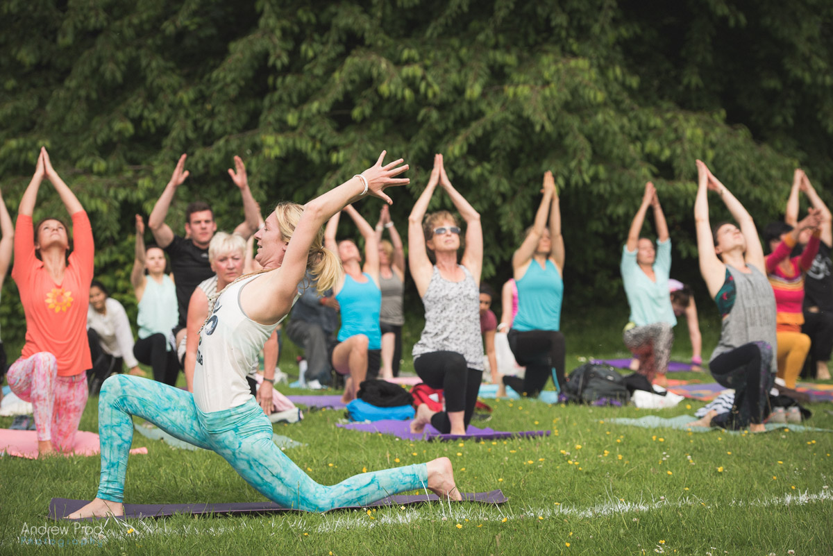 Yoga day Alexandra palace (22)