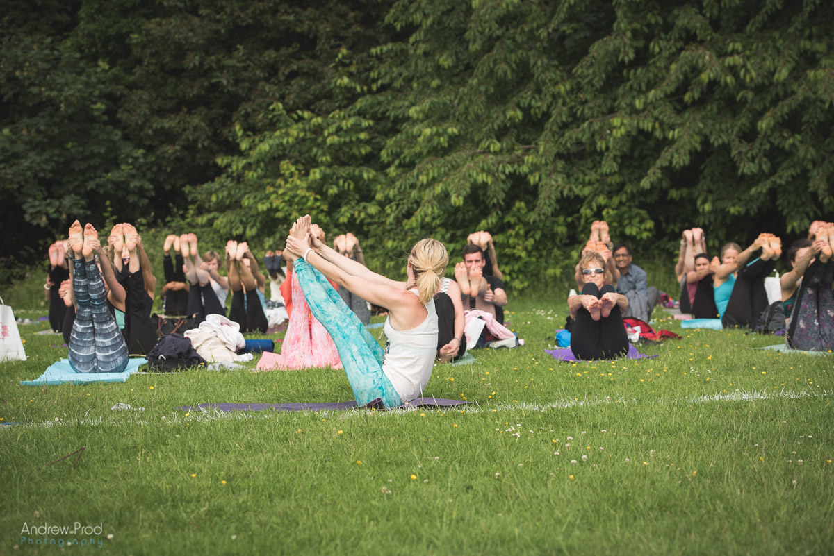Yoga day Alexandra palace (37)