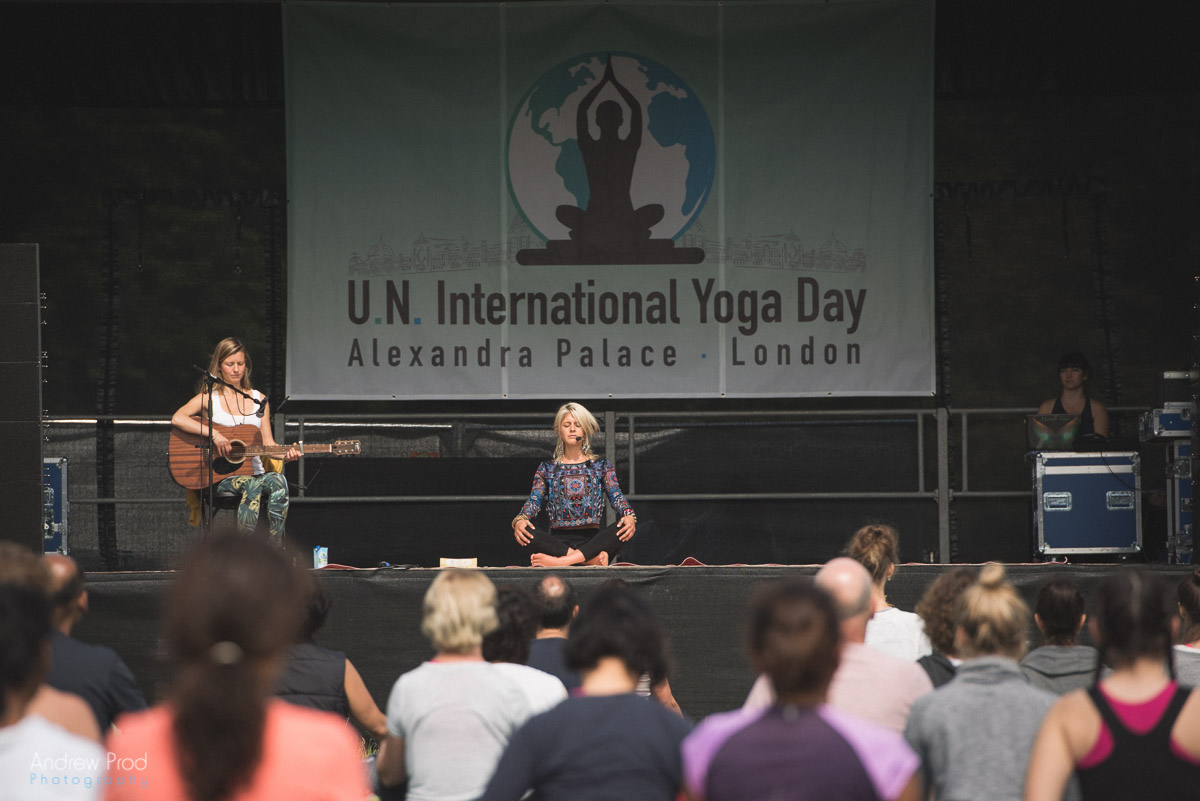 Yoga day Alexandra palace (43)