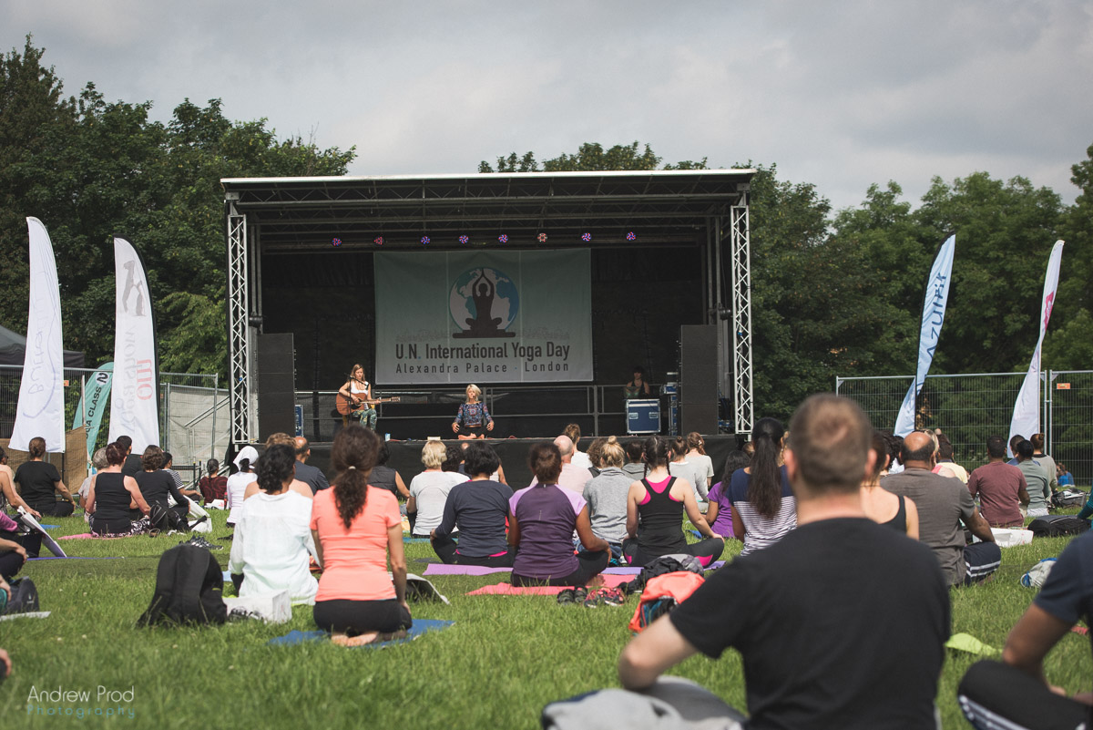Yoga day Alexandra palace (44)